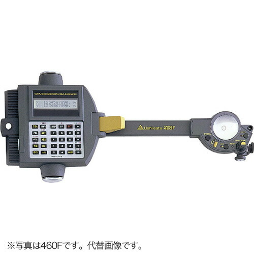 面積・線長専用測定機 XプランF(本体のみ) B3サイズ対応 高機能モデル 380F(受注生産) [送料無料]