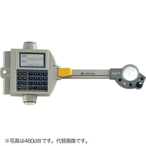面積・線長専用測定機 XプランdIII(本体のみ) B3サイズ対応 基本機能 380dIII