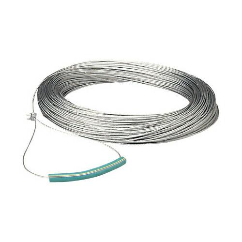 ワイヤーロープ 300m 2513 [送料無料]