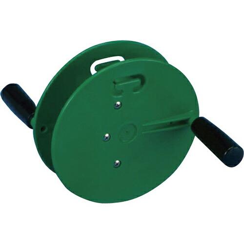 地下水サンプラーオプション ワイヤー巻取り器 OB530830 [送料無料]