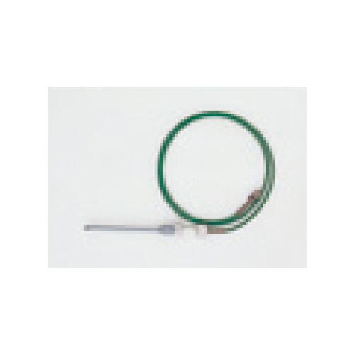 マルチ型ガス検知器用ポンプユニット/導入管 1m導入管セット PA-4000II-1M [送料無料]