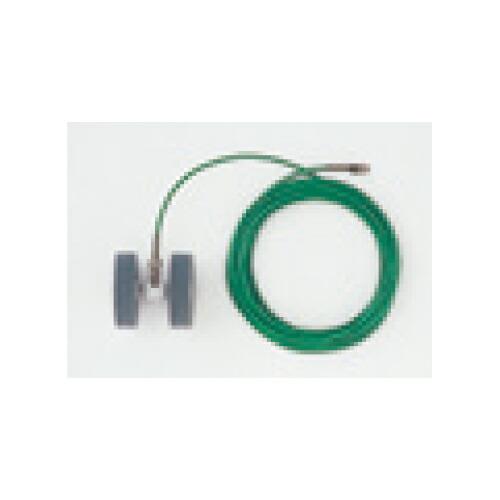マルチ型ガス検知器用ポンプユニット/導入管 8m導入管セット PA-4000II-8M [送料無料]
