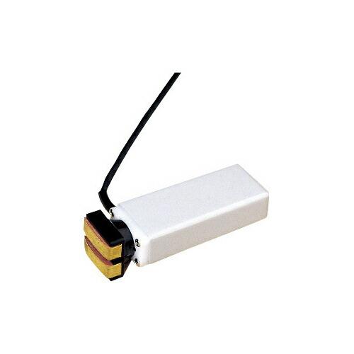 電気式水分計用接続プローブ 紙・段ボール用標準プローブ KG-PA [送料無料]