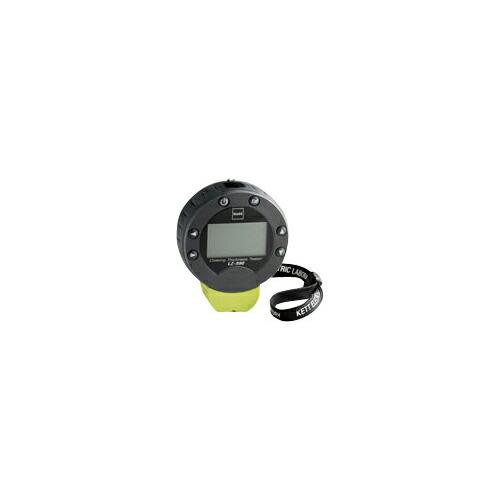 【未使用品】 デュアルタイプ膜厚計 デュアルタイプ LZ-990:工事資材通販 ガテンショップ-DIY・工具