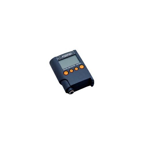 デュアルスコープMP0R-USB 電磁誘導式/渦電流式兼用 MP0R-USB [送料無料], 京の魚河岸『かねきゅう』 f744feea