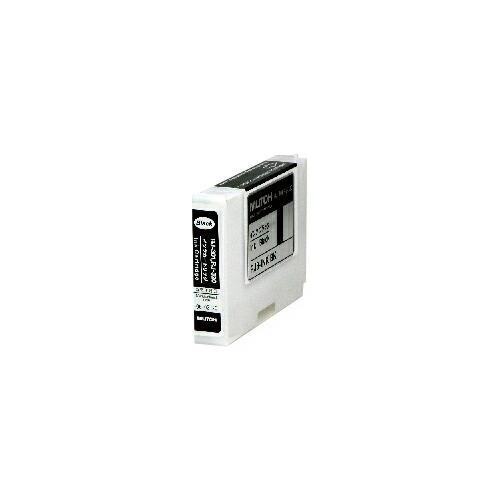 ファルコン用インクカートリッジ ブラック 110mL RJ3-INK BK [送料無料]