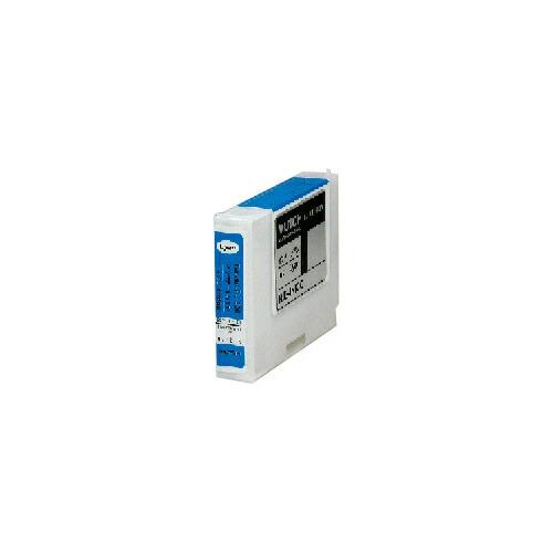 ファルコン用インクカートリッジ シアン 110mL RJ3-INK C [送料無料]