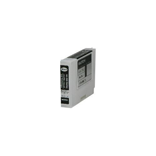 ファルコン用インクカートリッジ ブラック 110mL RJ9-INK BK [送料無料]