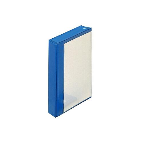 図面箱 A4 厚さ5cm(10枚入) NA405M [送料無料]
