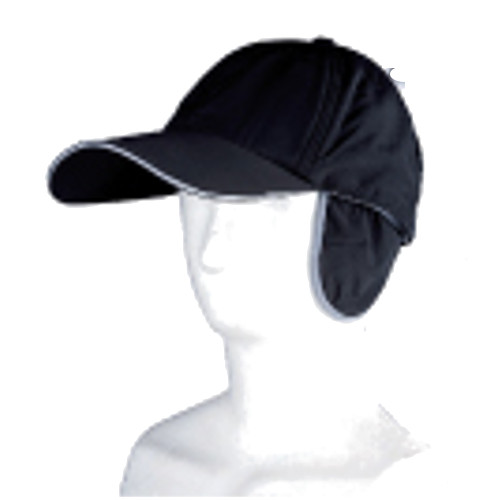 今季一番 防寒帽子 7001 ナイロン防寒キャップ耳付 7001 10枚入 10枚入 防寒帽子 川西工業, 安蘇郡:d6c0f842 --- dpedrov.com.pt