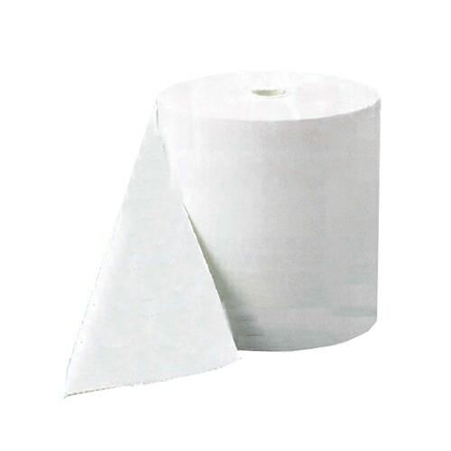 工業用ペーパーワイパー エコ・ワイパー 11441 ロールタイプ [送料無料]