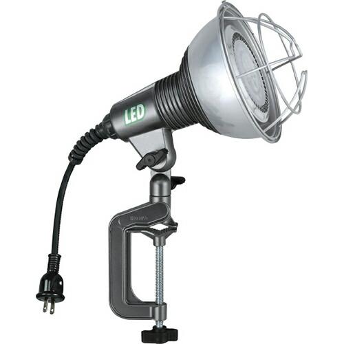 LED作業灯 長さ:0.3m RGL-0