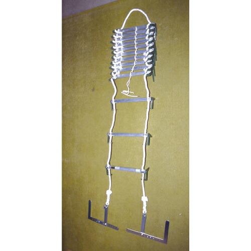 クレモナ避難はしご オリールII型 2階用 2016