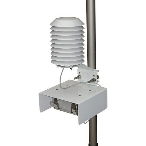 ロガーボックスセット シェルター10枚組+収納ボックス LOG-S 大平産業 [送料無料]