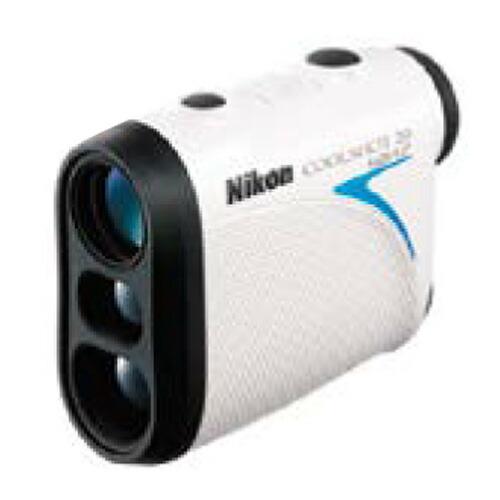 携帯型レーザー距離計 5-500m COOLSHOT 20 ニコン [送料無料]