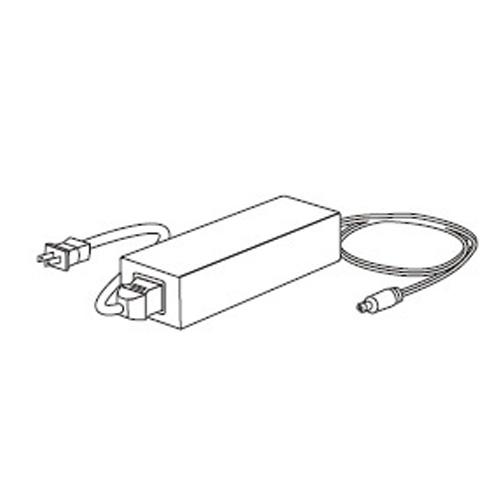 振動レベル計 ACアダプター NC-98D リオン [送料無料]