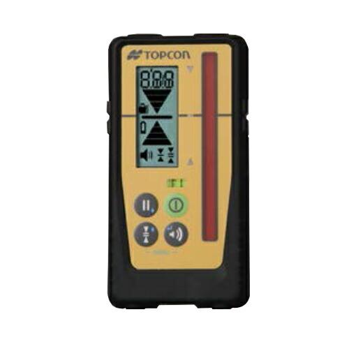 トプコン レベルセンサー LS-100D 【国内正規品】 [送料無料]