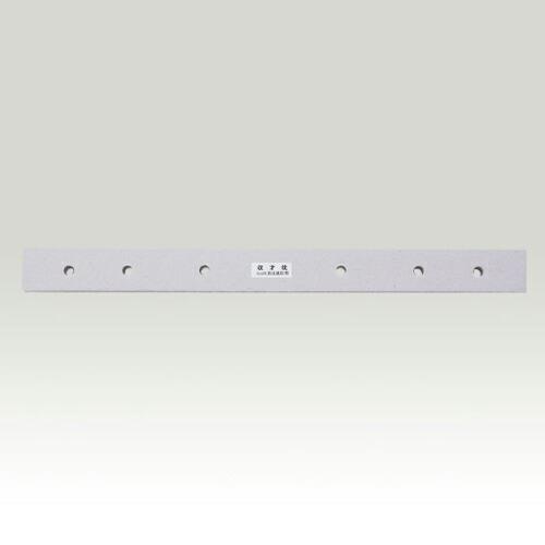 収才枕 (軽量) A4用 10mm厚 10×25×297mm 100本入 ハイビスカス [送料無料]