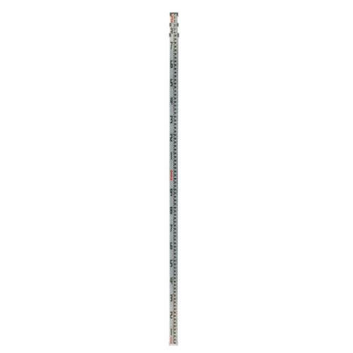 反射スタッフ HRS-53 5m3段 ハイビスカス [送料無料]