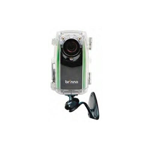 建築現場撮影用 定点観測こま撮りカメラ BCC100 brinno [送料無料]