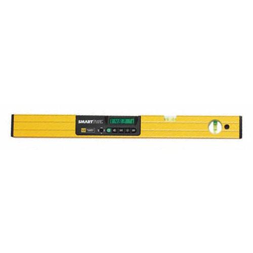 水平・勾配測定器 スマートツール GEN3 600mm MD93035 [送料無料]