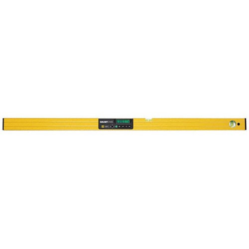 水平・勾配測定器 スマートツール GEN3 1,200mm MD93040 [送料無料]