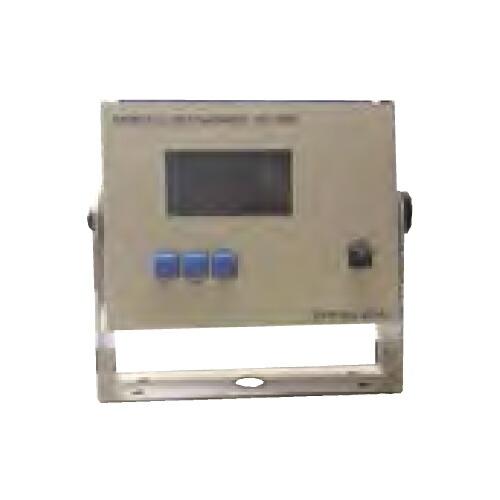 雨量データロガー 警報接点付 OT-520 大田商事 [送料無料]