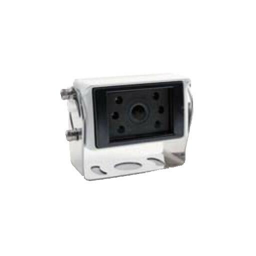 バックモニターシステム「Fine Eyes Monitor」用 カメラ増設キット ESS-C77S [送料無料]