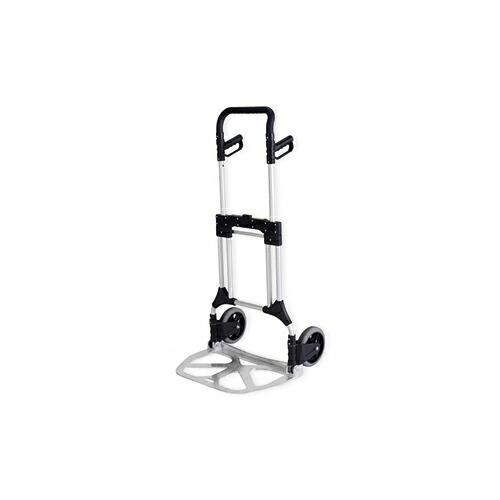 台車 二輪型/120kg MTC120 アルインコ [送料無料]