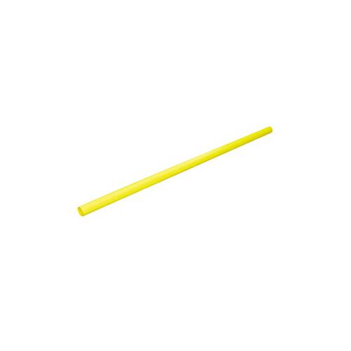 ノロカバー 300本 500L(D19?D29) 黄 アラオ [送料無料]