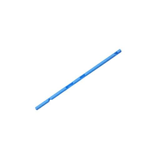 ガード隊(看板枠養生材) 35セット 550×1,400用 2本/セット 青 アラオ [送料無料]