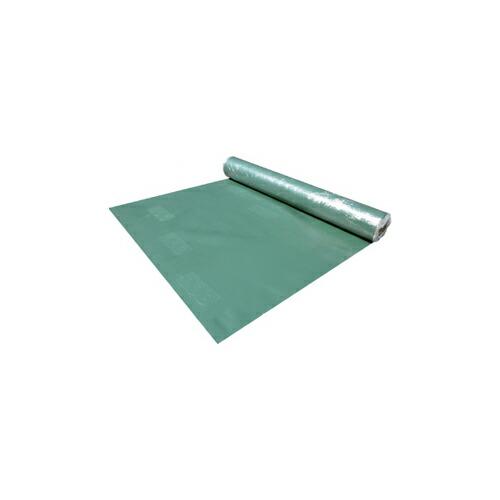 エコB山マット 2t×1m×10m グリーン エコマーク認定 アラオ [送料無料]