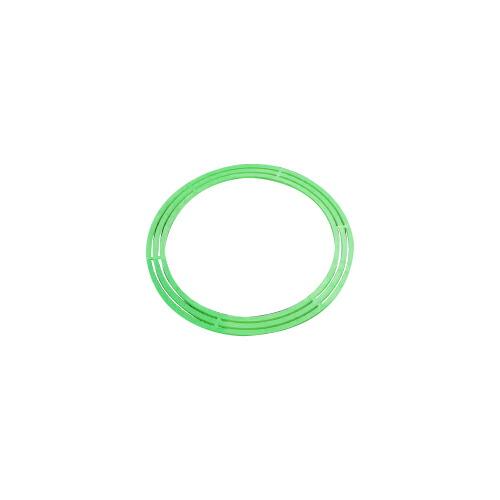 ピタリング 緑 本体9個/ジョイント15個 アラオ [送料無料]
