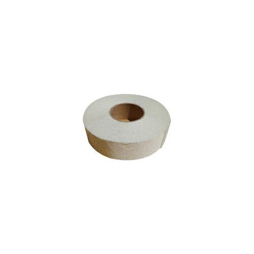 カットライン 仮ラインテープ 10巻 離型紙なし 50w×45m 白 アラオ [送料無料]