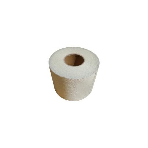 カットライン 仮ラインテープ 2巻 離型紙なし 150w×45m 白 アラオ [送料無料]