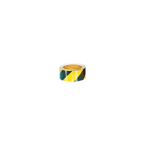 反射トラテープ 45幅 24巻 45W×10M巻 アラオ [送料無料]