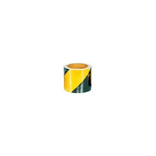 反射トラテープ 90幅 12巻 90W×10M巻 アラオ [送料無料]