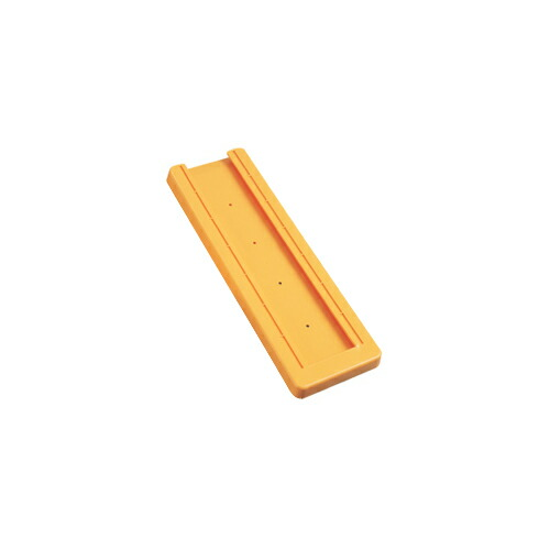 ルーフベースα(アルファ) 12枚 120角 アラオ