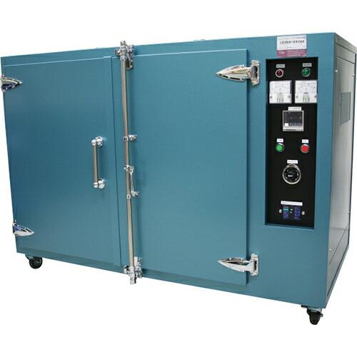 循環送風式電気定温乾燥機 電子指示型 LA-148B [送料無料]
