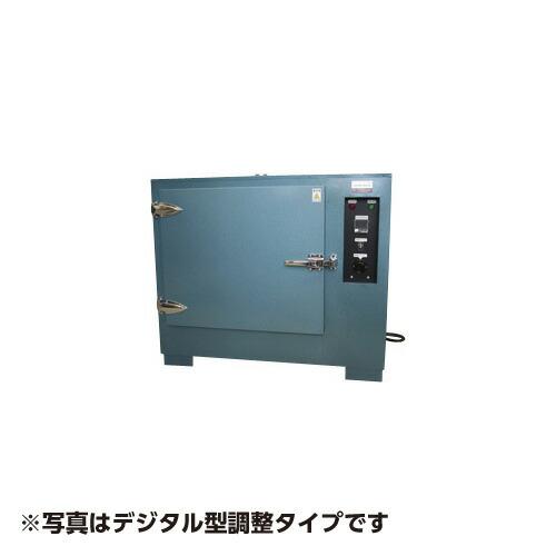 電気定温乾燥器(片扉式) ロバートショー型 LA-146A