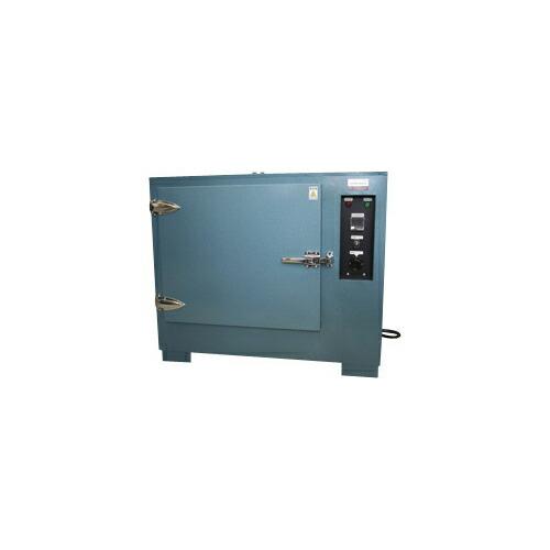 電気定温乾燥器(片扉式) 電子指示式デジタル型 LA-146B [送料無料]