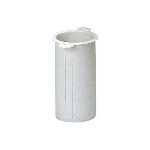 プラモールド(プラスチック製) φ5×10cm 60本入 PM-510