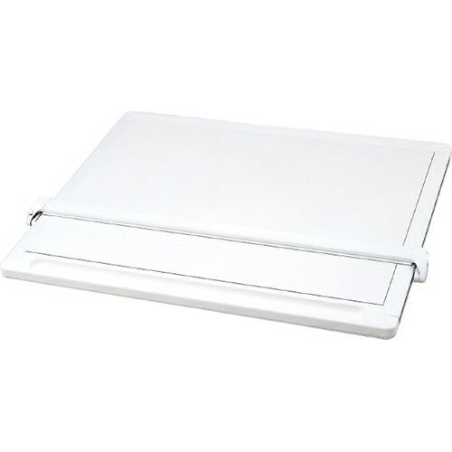 ライナーテック 平行定規 APシリーズ 白 AP-A2W 大平産業 [送料無料] [個人宅宅配不可]