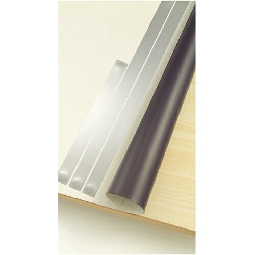 マグネットシート t0.45×600×900(A1) MS609 大平産業 [送料無料]