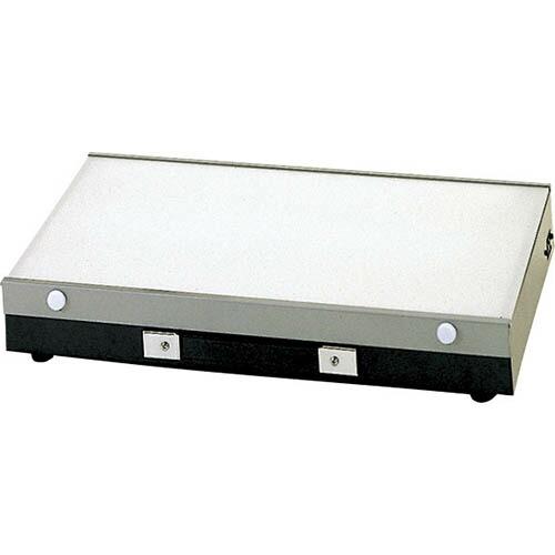 ハンディービューワー A4型 50Hz HDV-A4F 大平産業 [送料無料] [個人宅宅配不可]