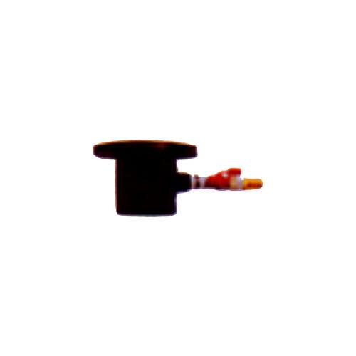 【送料無料】板橋 密着コア挿入機用 フランジ (50mm)