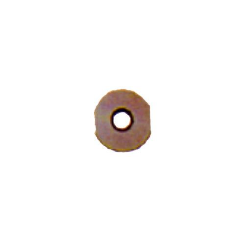 板橋 密着コア挿入機用 砲金ソケット (40mm) [送料無料]