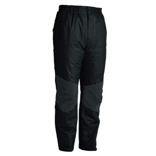 メガヒート 防水防寒パンツ ブラック CW308 [送料無料]