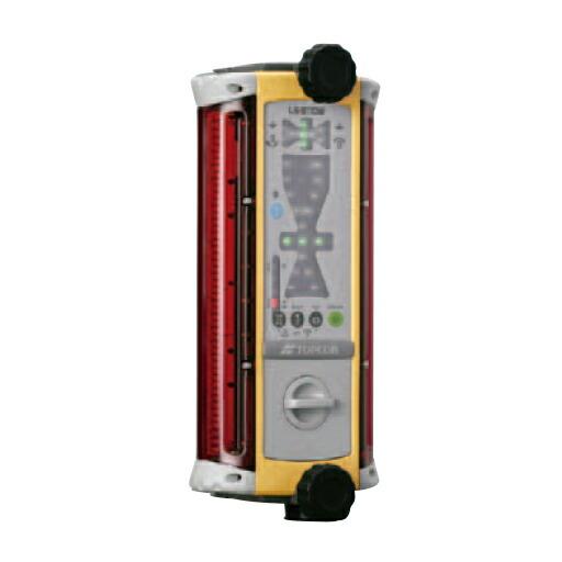 トプコン(TOPCON) レーザーセンサー LS-B110W
