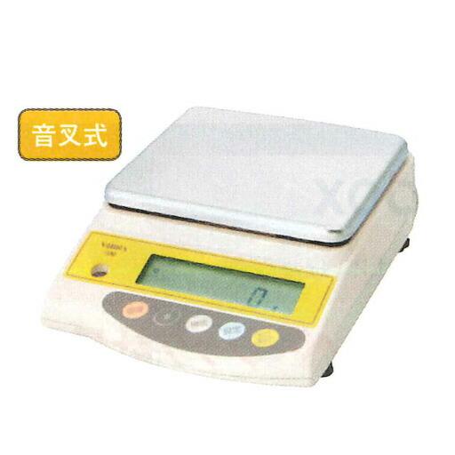 新光電子 砂置換法用はかり GMW-12K